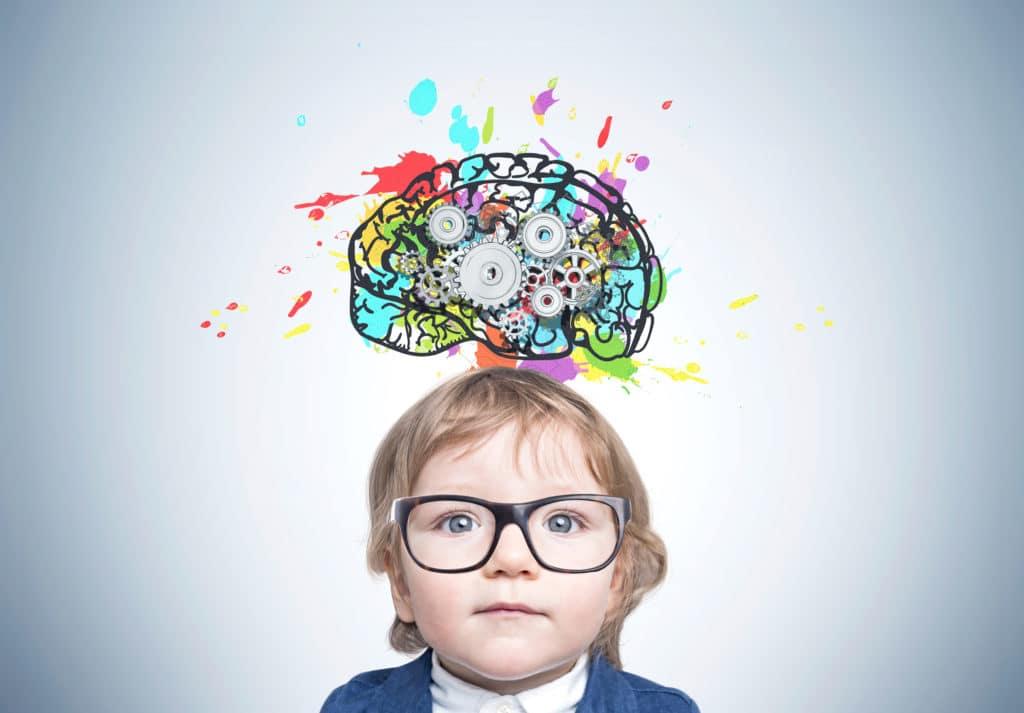 baby sleep consultant baby brain science behind sleep