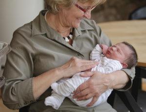 sleep training, baby sleep, baby sleep consultant