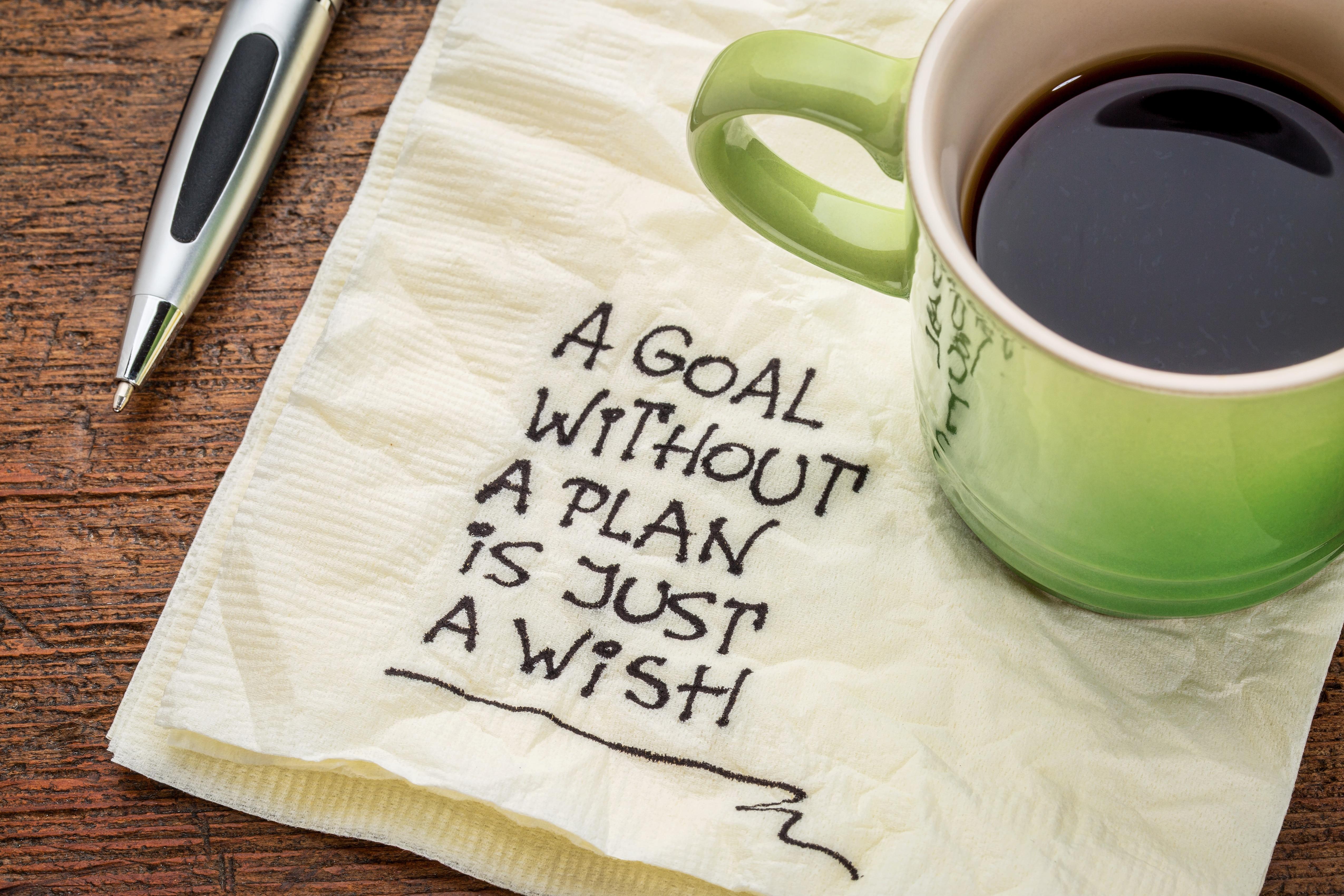 How Do You Set Achievable Sleep Goals?